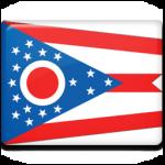 We serve most Ohio counties.